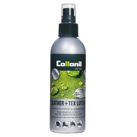 Lotion Collonil Shoe Leather & Tex Outdoor Active 200 ml