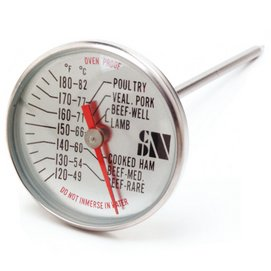 Meat Thermometer CDN