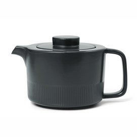 Theepot Marc O'Polo Moments Anthracite 1L