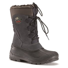 Snowboot Olang Canadian Antracite
