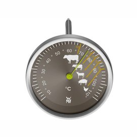 Meat Thermometer WMF