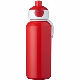 Drinks Bottle Mepal Campus Red