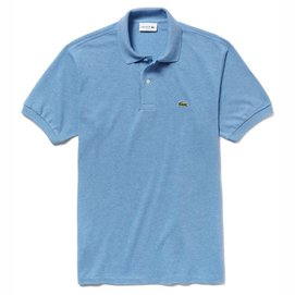 Polo Lacoste Men L1264 Ipomee Chine-3