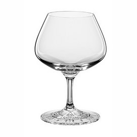 Whiskey Glass Spiegelau Perfect Serve Collection 205 ml (4 pc)