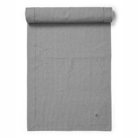 Table Runner Marc O'Polo Tentstra Stone-40 x 150 cm