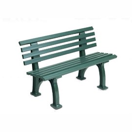 Bench Universal Sport Cologne Green