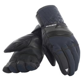 Handschoen Dainese HP1 Men Stretch Limo Stretch Limo-L