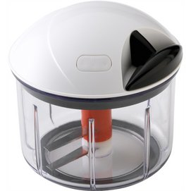 Vegetable and Herb Cutter Fissler Finecut
