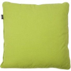 Zierkissen In The Mood Olympic Lime (50 x 50 cm)