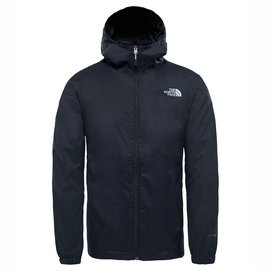 Jacket The North Face Men's Quest Jacket Black