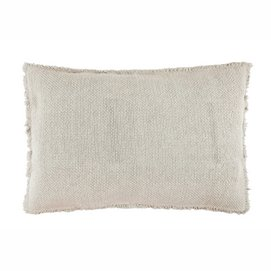 Housse de Coussin House in Style Patara Marble (40 x 60 cm)