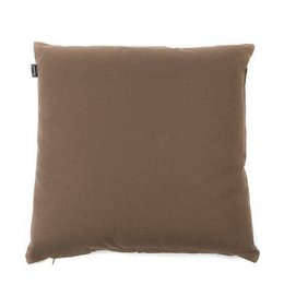 Zierkissen In The Mood Olympic Taupe (50 x 50 cm)